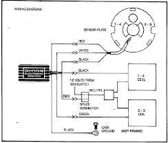 dyna 2000i wiring diagram wiring diagrams best dyna dual fire ignition wiring diagram schematics wiring diagram dyna coil wiring diagram for suzuki dyna