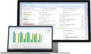 local purchasing order sap s 4hana on premise erp in memory business suite