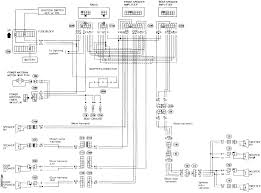 1994 nissan maxima wiring diagram wire center \u2022 Diagram 2002 Nissan Sentra GXE at 1994 Nissan Sentra Wiring Diagram
