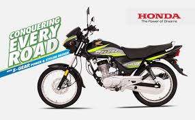 2018 honda 125 price. simple price hover effect  for 2018 honda 125 price s