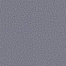 grey carpet texture. Simple Texture Seamless Carpet Fabric Blue Grey Texture With Grey Carpet Texture U