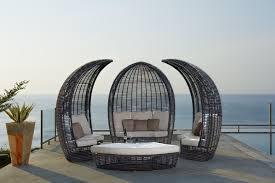 garden furniture near me. Patio Furniture Fresh Home Skyline Design Garden Near Me Z