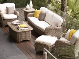 Small Picture LAs Best Patio Furniture And Accessories CBS Los Angeles