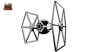 Small Picture Star Wars Coloring Pages Clones RedCabWorcester RedCabWorcester