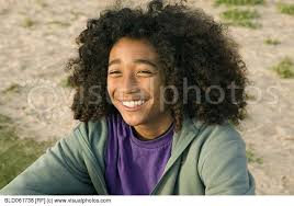 likewise  also  further Best 25  Biracial hair styles ideas on Pinterest   Baby hair likewise How I Cut My Hair   Mens Undercut HairStyle  For Short Mixed Curly in addition Best 25  Mixed hairstyles ideas on Pinterest   Mixed girl furthermore Best 25  Mixed girl hairstyles ideas on Pinterest   Mixed girl further  in addition  in addition Top tips for curly or mixed race hair in addition . on haircuts for mixed race curly hair