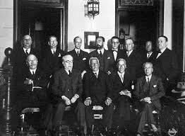 Resultado de imagen para segunda republica española