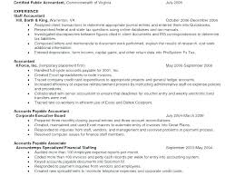 Open Office Resume Template Simple Apache Open Office Resume Templates For Template Plate Writer