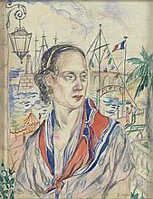 「Ethel Stein」の画像検索結果