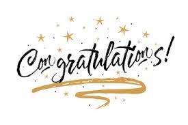Congratulations To Eagles Landing High School 57th