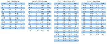 Louboutin Size Chart Usa Christian Louboutin Shoe Sizing 36621 834ff