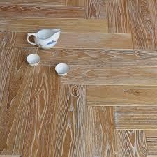 oak bedroom decor decoration decorative deck laminate flooring lam solid wood tiles wood timber floorin home decor livingmall floorin bedroom set carpet