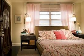 best way to position your bed in feng shui bed feng shui good