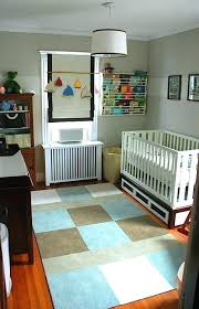 boy room rug nursery rugs for boys toddler baby uk