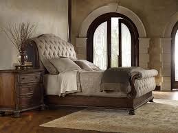Hooker Bedroom Furniture Sets For Awesome Bedroom Afrozepcom - Cheap bedroom sets atlanta