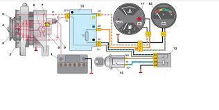 Установка генератора на ваз бортжурнал Лада  Лада 2101 1 5л custom side garage › Бортжурнал › Установка генератора 37 3701 на ваз 2101