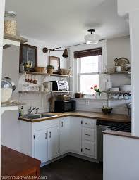 Rustic Kitchen Remodel Creative Design New Design Inspiration