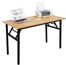 office computer desks. Need Folding Office Computer Desk Desks