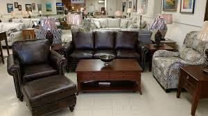 Living Room Furniture Mooresville NC