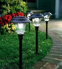 powerful solar lights at for garden light outdoor pathway most string