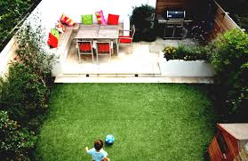 glamorous diy pleasing garden landscaping ideas and colorful patio