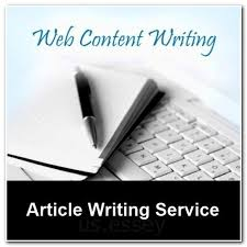lance academic writing jobs online definition of academic   lance academic writing jobs online definition of academic writing sample article essay how to write an argument analysis sample methodology for