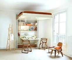 space saving furniture toronto. Space Saving Furniture Toronto Stores For Small Coffee Living Room