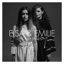 <b>Elsa</b> & <b>Emilie</b> - Listen on Deezer | Music Streaming
