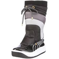 puma 2 piece set womens. puma gv snowbucket 2 womens boots - shoes women\u0027s,puma classic suede,official usa stockists piece set i