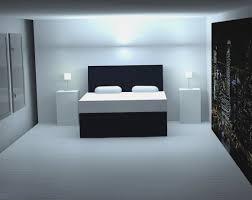 Wandfarbe Grau Schlafzimmer Part 2