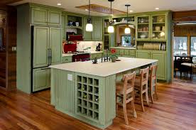 best kitchen cabinets luxury green kitchens color countertops cabinets painted wall cotemporary
