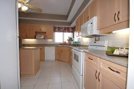 Rustoleum Kitchen Cabinet Full Of Great Ideas Omg Have You Seen The New Rustoleum Cabinet