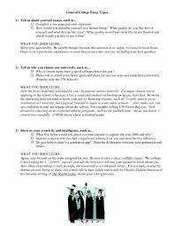 Essays Yourself Examples Sample Introduce Myself Essay For