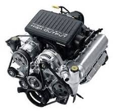 similiar jeep engine diagram keywords engine diagram in addition 2000 jeep grand cherokee 4 7 engine