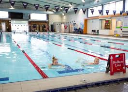indoor pool ymca. Perfect Ymca Glen Innes Pool Indoor Min Ymca In