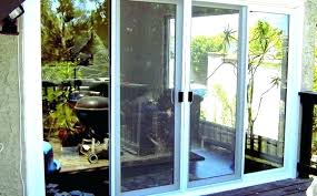 how much does a new sliding glass door cost replace sliding glass door cost replace sliding