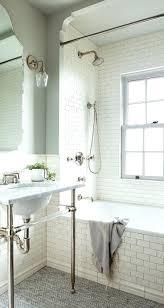 Charming Deep Baths Uk Pictures Inspiration - Bathtub for Bathroom ...