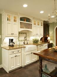 red country kitchen decorating ideas. Kitchen: Astounding Best 25 Country Kitchen Decorating Ideas On Pinterest Of Items From Red E