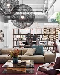 Vitra  Space FurnitureSpace Furniture Brisbane Australia