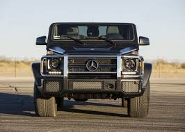 mercedes g wagon truck 2017. 2017 mercedes benz g class g63 amg wagon truck