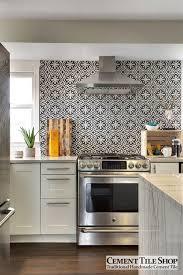handmade cement tile cement tile blog page 2 kitchen backsplash tiles canada