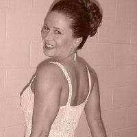 Kim Avery Harrison (kimbermom1967) - Profile | Pinterest