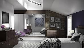 Pine Bedroom Furniture Uk Dark Pine Bedroom Furniture Uk Best Bedroom Ideas 2017