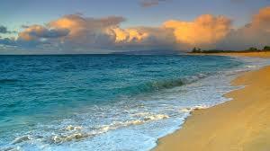 beautiful beach scenes. Simple Scenes Beautiful Beach Scene Intended Beach Scenes