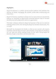 send skype invite for business invitation for virtual meeting 2 send skype meeting invite