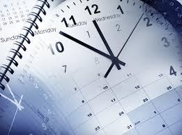 Best Time Management Tips: https://www.markeluk.com