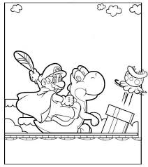 Small Picture World Cup Trophy Soccer Coloring Pages Boys Coloring Pages