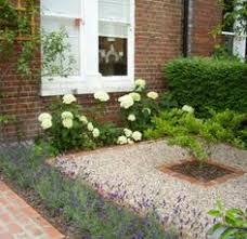 Small Picture Small House Front Garden Front Garden After Landscaping