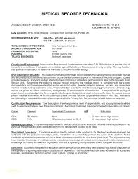 Cover Letter For Technician Sample Resume For Field Service