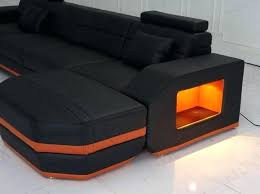 cool couches for bedrooms. Exellent For Cool Couches Coolest In The Most Brilliant  Regarding Exciting For Bedrooms G
