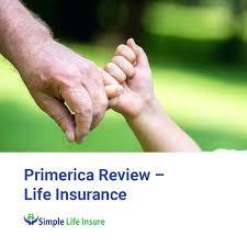 Primerica Life Insurance Quote Unique Primerica Life Insurance Quotes Plus Pros And Cons Of Life Insurance